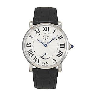 Cartier Rotonde W1556369