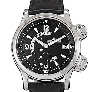 Jaeger-LeCoultre Master 146.08.02