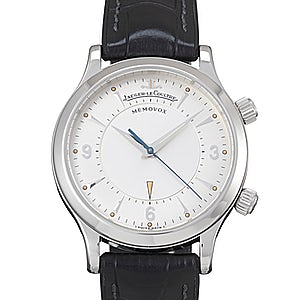 Jaeger-LeCoultre Master 144.8.94