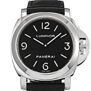 Panerai Luminor PAM00112