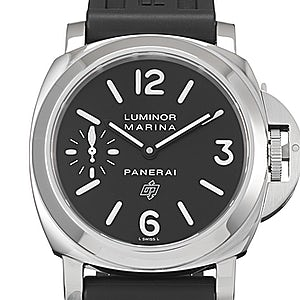 Panerai Luminor PAM00005