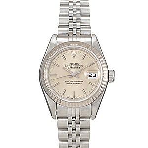 Rolex Lady-Datejust 69174