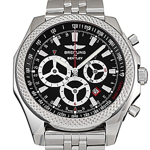 Breitling Bentley A2536624.BB09