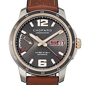 Chopard Mille Miglia 168566-6001