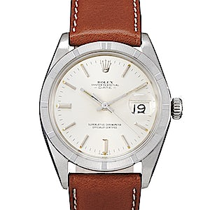 Rolex Oyster Perpetual 1501