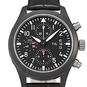 IWC Pilot's Watch IW378901
