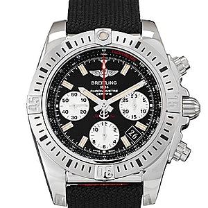 Breitling Chronomat AB01442J.BD26.102W.A18D.1