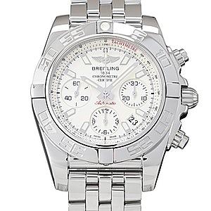 Breitling Chronomat AB014012.G711.378A