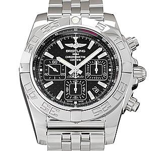 Breitling Chronomat AB0110121B2A1