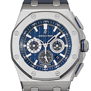 Audemars Piguet Royal Oak Offshore 26480TI.OO.A027CA.01