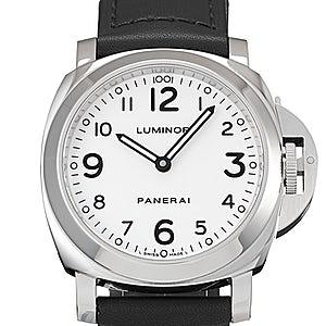 Panerai Luminor PAM00114