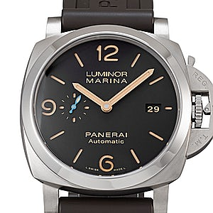 Panerai Luminor PAM01351