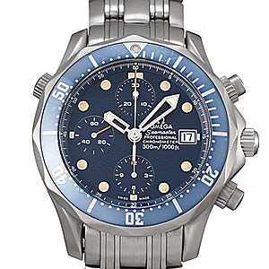 Omega Seamaster 178.0504