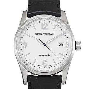 Girard Perregaux Classique 49570