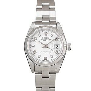 Rolex Lady 79190