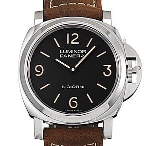 Panerai Luminor PAM00914