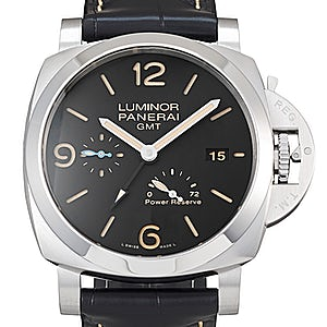 Panerai Luminor PAM01321