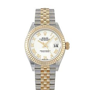 Rolex Lady-Datejust 279173