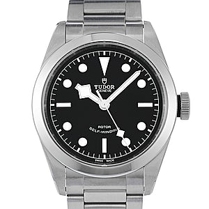 Tudor Black Bay 79540