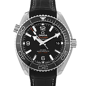 Omega Seamaster 215.33.40.20.01.001