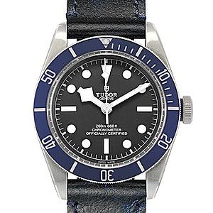Tudor Black Bay 79230B