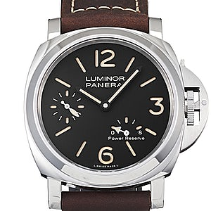 Panerai Luminor PAM00795