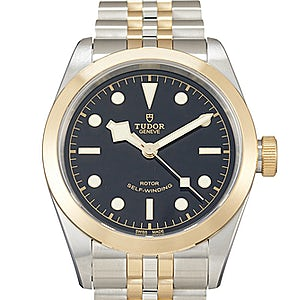 Tudor Black Bay 79543