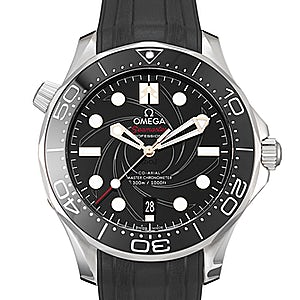 Omega Seamaster 210.22.42.20.01.004