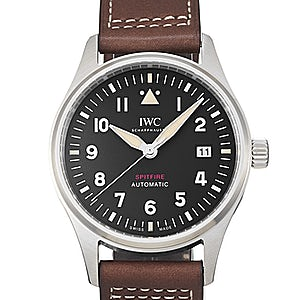 IWC Pilot's Watch IW326803