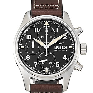 IWC Pilot's Watch IW387903