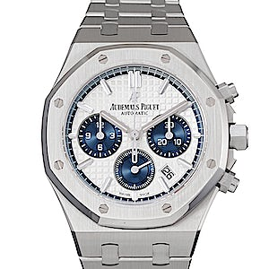 Audemars Piguet Royal Oak 26315.ST.OO.1256ST.01