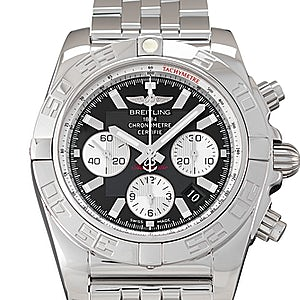 Breitling Chronomat AB0110121B1A1