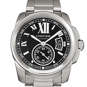 Cartier Calibre W7100016