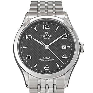 Tudor 1926 91550