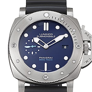 Panerai Luminor PAM00692