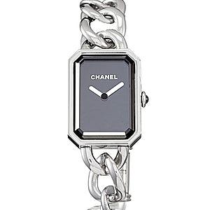 Chanel Première H3250