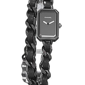 Chanel Première H5320