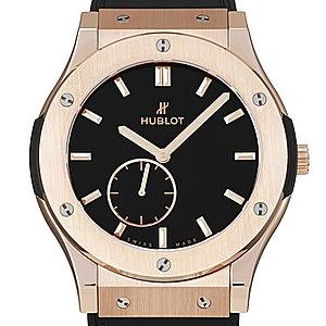 Hublot Classic Fusion 515.OX.1280.LR