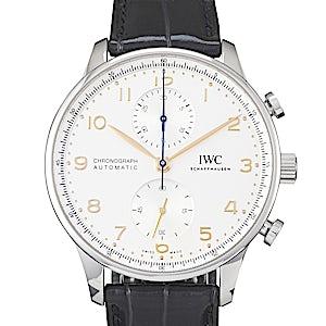 IWC Portugieser IW371604
