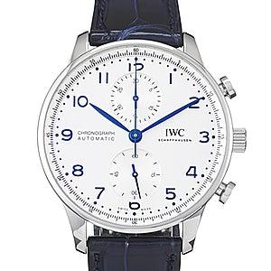 IWC Portugieser IW371605