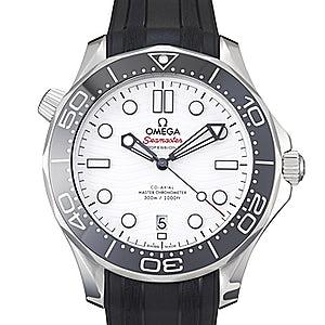Omega Seamaster 210.32.42.20.04.001