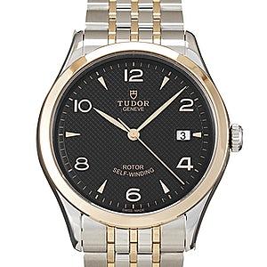 Tudor 1926 91551