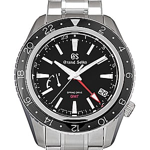 Grand Seiko Sport Kollektion SBGE201