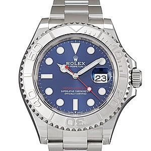Rolex Yacht-Master 126622