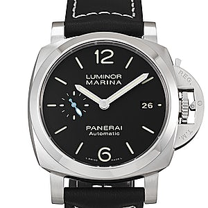 Panerai Luminor PAM02392