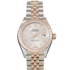 Rolex Lady-Datejust 279171