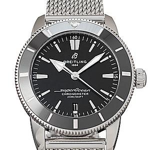 Breitling Superocean AB2030121B1A1