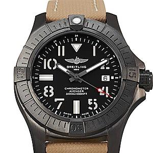 Breitling Avenger V17319101B1X1
