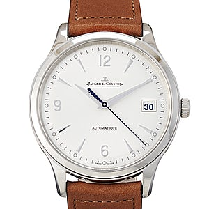 Jaeger-LeCoultre Master 4018420