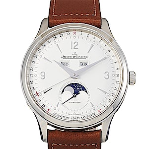 Jaeger-LeCoultre Master 4148420